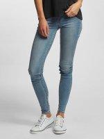 Levi's® Skinny jeans Innovation 710 Super blauw