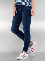 Levi's® Skinny Jeans 710 FlawlessFX Super modrý