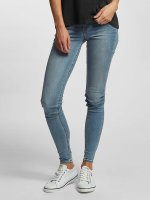 Levi's® Skinny Jeans Innovation 710 Super modrý
