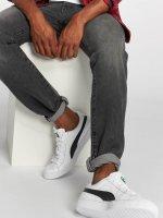 Levi's® Straight Fit Jeans 501 Original black