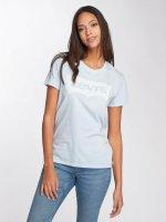 Levi's® T-shirt Perfect blå