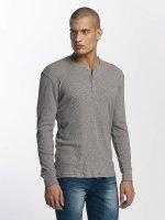 Levi's® T-Shirt manches longues 300LS Longsleeve gris