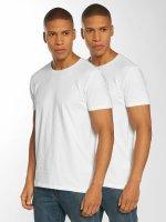 Levi's® T-Shirt 2-Pack 200 SF weiß