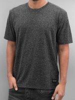 Levi's® t-shirt Line 8 zwart
