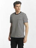 Levi's® T-Shirty Set In Sunset czarny