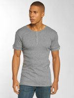 Levi's® T-Shirty 300 LS szary