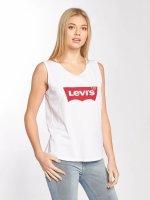 Levi's® Tank Tops The Muscle Festival valkoinen