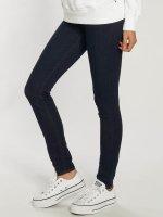 Levi's® Tynne bukser 711™ Skinny blå
