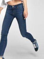 Levi's® Tynne bukser Innovation indigo