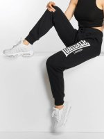 Lonsdale London Jogging Thurso noir
