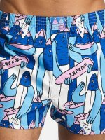 Lousy Livin boxershorts Inpeddo blauw