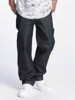 LRG Loose Fit Jeans RC C47 blau