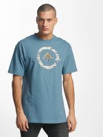 LRG T-paidat v sininen