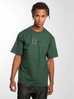 LRG T-Shirt Adventure Time vert