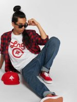 LRG t-shirt Cycle wit