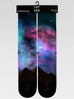 LUF SOX Socks Classics Arabian Nights colored
