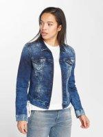 Mavi Jeans Jeansjacken Charlize blau