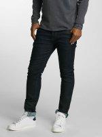 Mavi Jeans Kapeat farkut James sininen