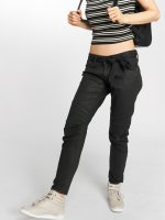 Mavi Jeans Skinny Jeans Jesy black