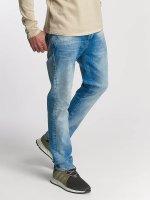 Mavi Jeans Skinny Jeans Yves niebieski