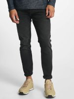 Mavi Jeans Skinny Jeans Dean szary