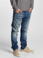 Mavi Jeans Slim Fit Jeans Yves Slim blau