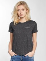 Mazine T-Shirt Onslow Basic grau