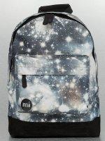 Mi-Pac rugzak Galaxy zwart