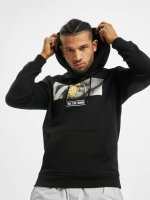 Mister Tee Hoodies Boom sort