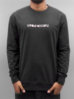 Mister Tee Sweat & Pull All The Way Up gris