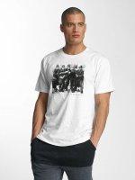 NEFF t-shirt Riot wit