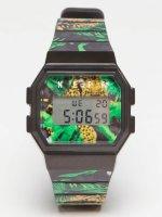 NEFF Watch Flava Wild green