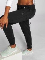 New Balance Jogging Essentials noir