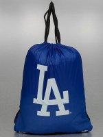 New Era Beutel MLB LA Dodgers blå