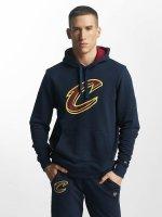 New Era Hettegensre Tip Off Cleveland Cavaliers blå