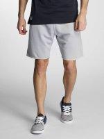 New Era shorts Sandwash grijs