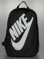 Nike Backpack Hayward Futura 2.0 black