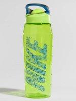 Nike Performance Прочее TR Hypercharge 946ml Rocker зеленый