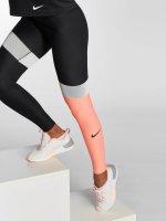 Nike Performance Leggings/Treggings Power Tights sort