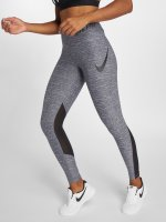 Nike Performance Leggingsit/Treggingsit Pro sininen