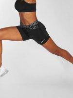 Nike Performance Short Pro noir
