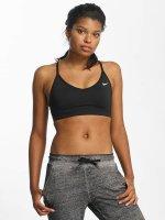 Nike Performance Urheiluliivit Favorites Sports musta