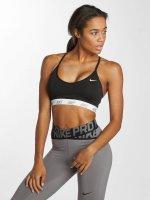 Nike Performance Urheiluliivit Indy Soft musta