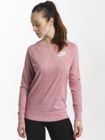 Nike Puserot Sportswear vaaleanpunainen