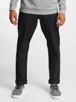 Nike SB Pantalon chino SB Icon noir