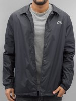 Nike SB Veste mi-saison légère Shld Coache gris