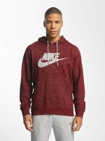 Nike Sweat capuche NSW Legacy rouge