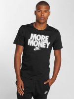 Nike T-Shirt Table schwarz