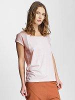 Nikita T-Shirt Float rosa