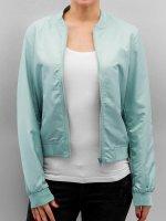 Noisy May Bomber jacket nmNew turquoise